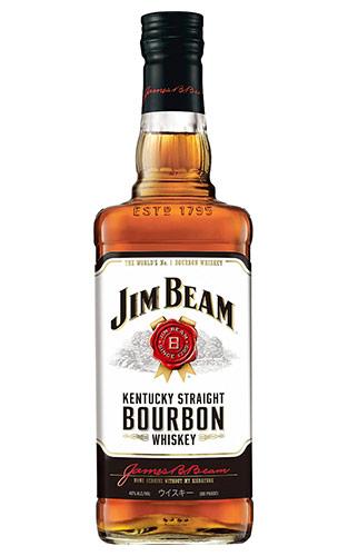 ショップ オブ ザ イヤー 当店は最高な サービスを提供します 10年連続受賞店舗 正規 ジムビーム バーボン ウイスキー ケンタッキー ジェームズ WHISKY ハードリカーJIM 700ml BOURBON ビーム 即納最大半額 KENTUCKY JAMES B-BEAM BEAM 40% 40%