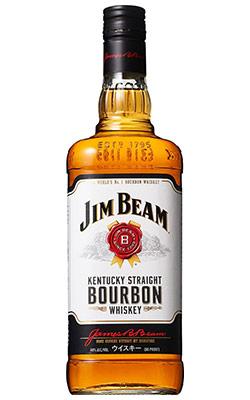 ショップ オブ ザ イヤー 10年連続受賞店舗 正規品 1000ml ジムビーム バーボン ウイスキー ケンタッキー 爆安 ジェームズ BEAM WHISKY 新作続 B-BEAM BOURBON JAMES 1 40% ビーム 40%JIM 000ml KENTUCKY