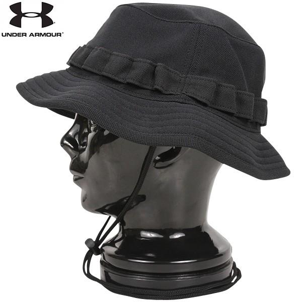 New Style 4d4ba 0e926 Under Armour Hat 1219730 290 Desert Sand 5809871b43a