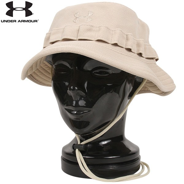 Cheap under armor tactical bucket hat Buy Online  OFF42% Discounted 71bba1287d4