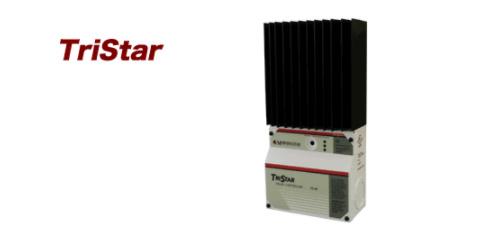 メーカー直送 メーカーからのサポートを受けることができます 当店一番人気 ギフ_包装 TS-45 電菱 DENRYO 太陽電池コントローラ