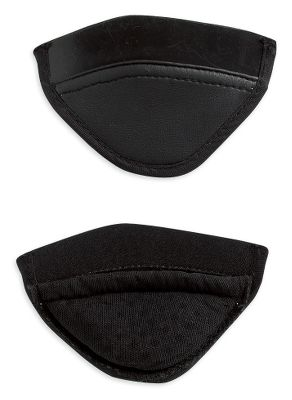 哈雷-大衛森頭盔通訊郵袋哈雷-大衛森真正真正美國購買美國進口商店