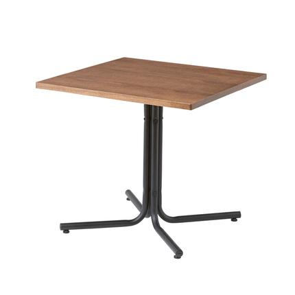 センターテーブル 幅75cm ローテーブル リビングテーブル コーヒーテーブル りびんぐてーぶる カフェテーブル