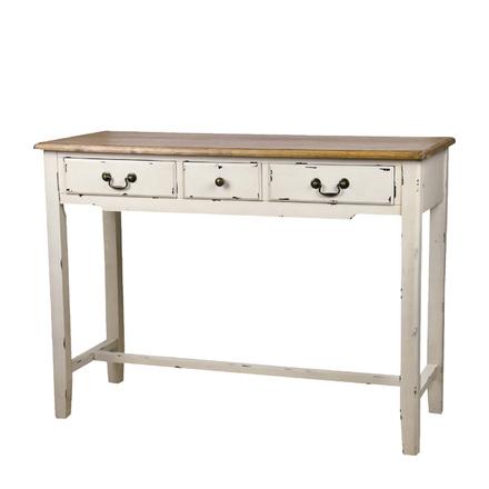 サイドテーブル 木製  アンティークデザイン