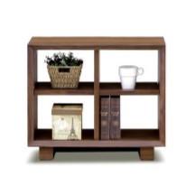 サイドテーブル ブラウン 木製 北欧風 ソファーテーブル ベッドテーブル コーナーテーブル ソファーサイドテーブル ベッドサイドテーブル コーヒーテーブル