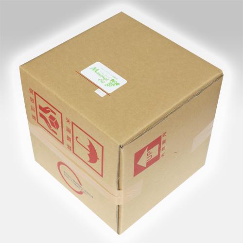 グレープシード配合マッサージオイル 20L 無香料 日本製 詰め替え用コック付き ベタツキが無く、滑りも良く、後処理が簡単!グレープシード油配合 エステサロン仕様 業務用マッサージオイル 大容量マッサージ用オイル