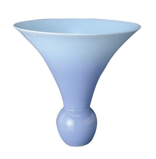 花器 光竜255 剣山受付 陶器 水盤 花瓶 コンポーネント フラワーベース