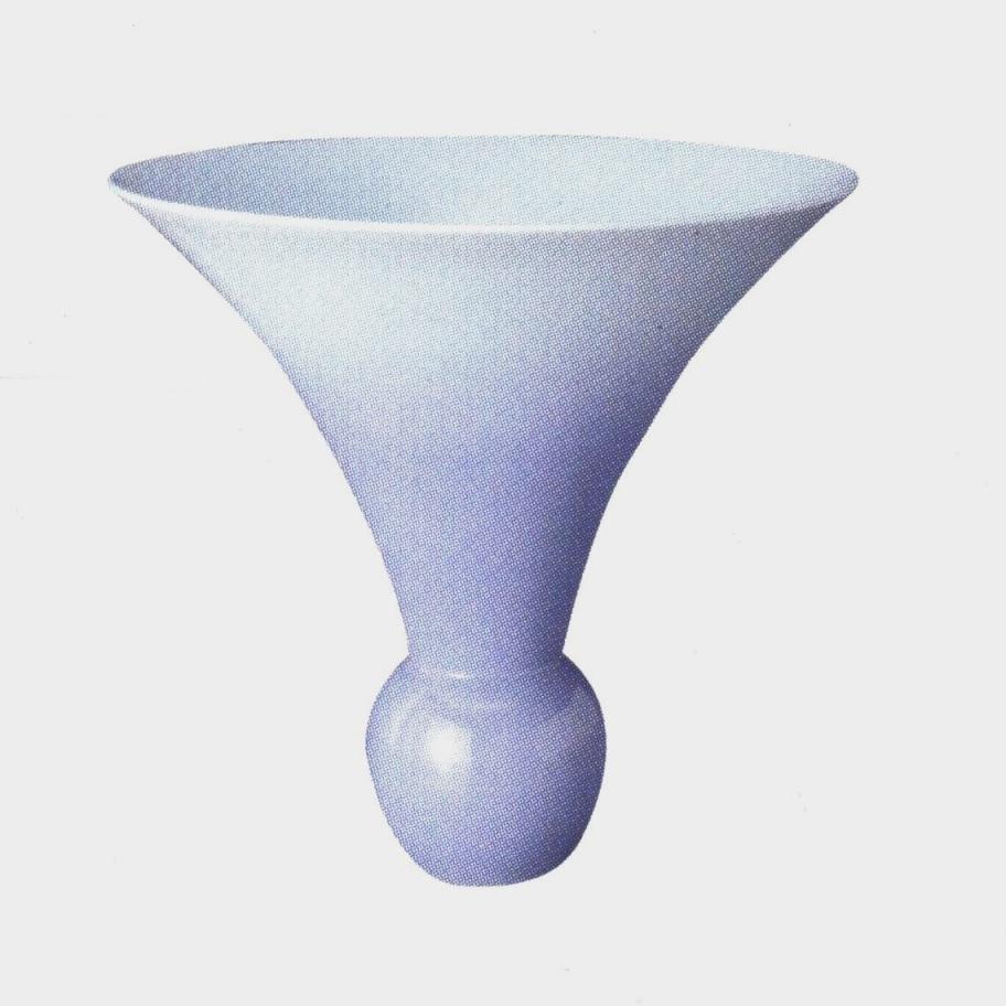 花器 光竜357 花瓶 フラワーベース 水盤
