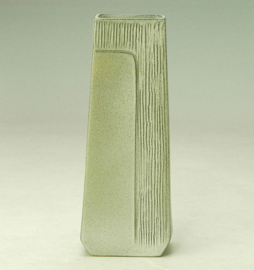 花器 花瓶 粧yoso421 フラワーベース 水盤 コンポート