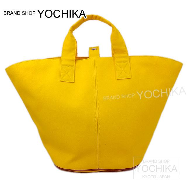 BRANDSHOP YOCHIKA | Rakuten Global Market: HERMES HERMES beach bag ...