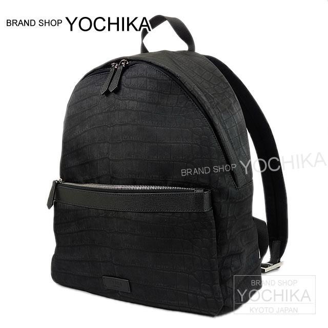 BRANDSHOP YOCHIKA | Rakuten Global Market: FENDI Fendi backpack ...