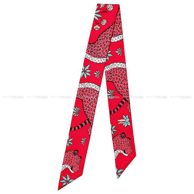 【ご褒美に★】2016年 春夏 HERMES エルメス ツイリー スカーフ