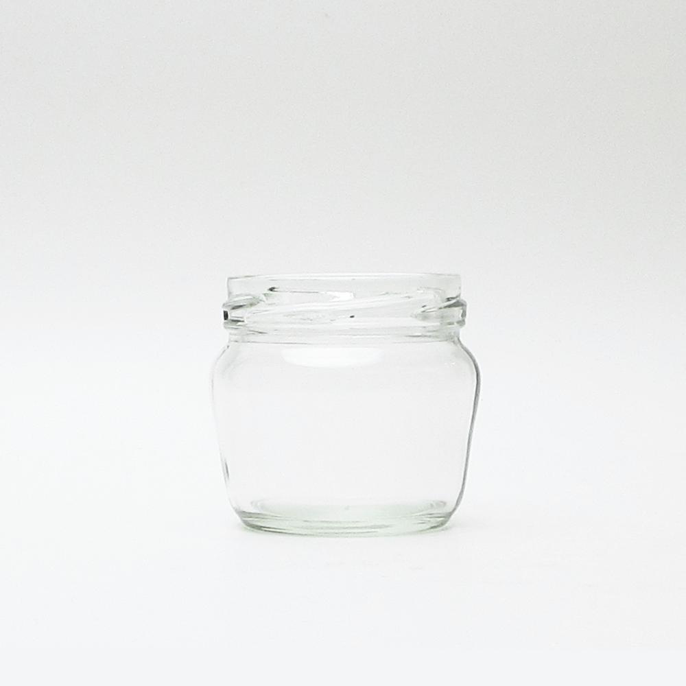 型 容器 の を 壺 液体 入れる