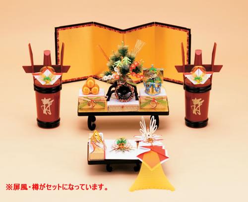 結納/結納品/結納セット【送料無料】九州地方結納セット橘七号セット【結納☆結納品☆結納セット】