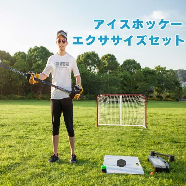 ゴルフ 距離測定器 ゴルフ用品  ゴルフ  ゴルフスコープ  ゴルフ用品 距離測定器