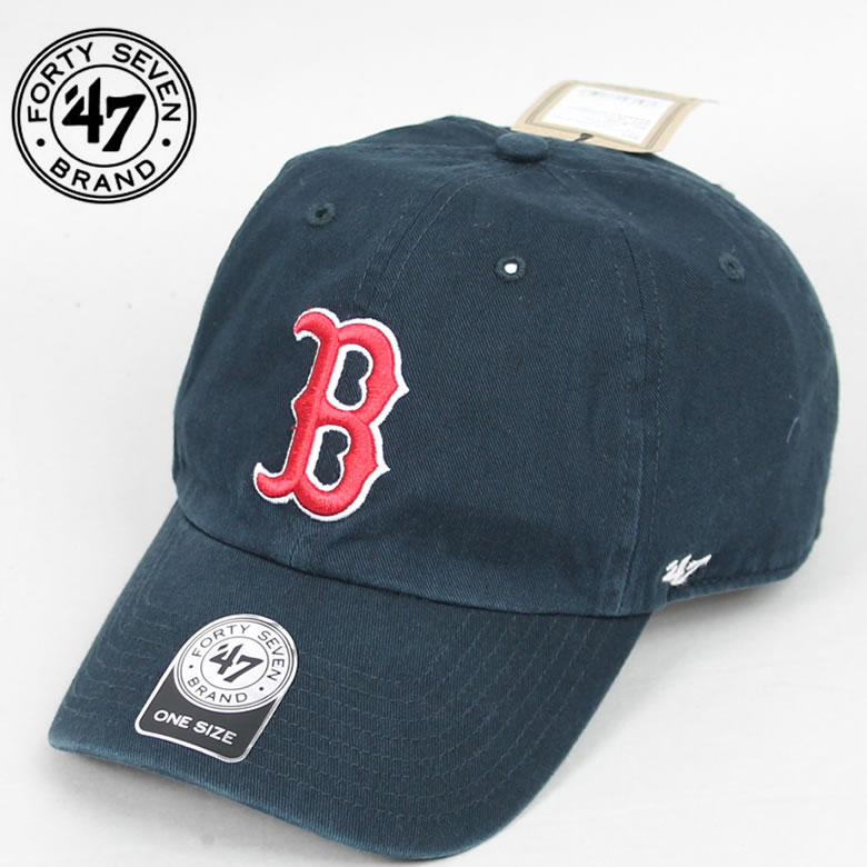 brand snap cap cotton red boston sox mlb authentic collection 59fifty uk