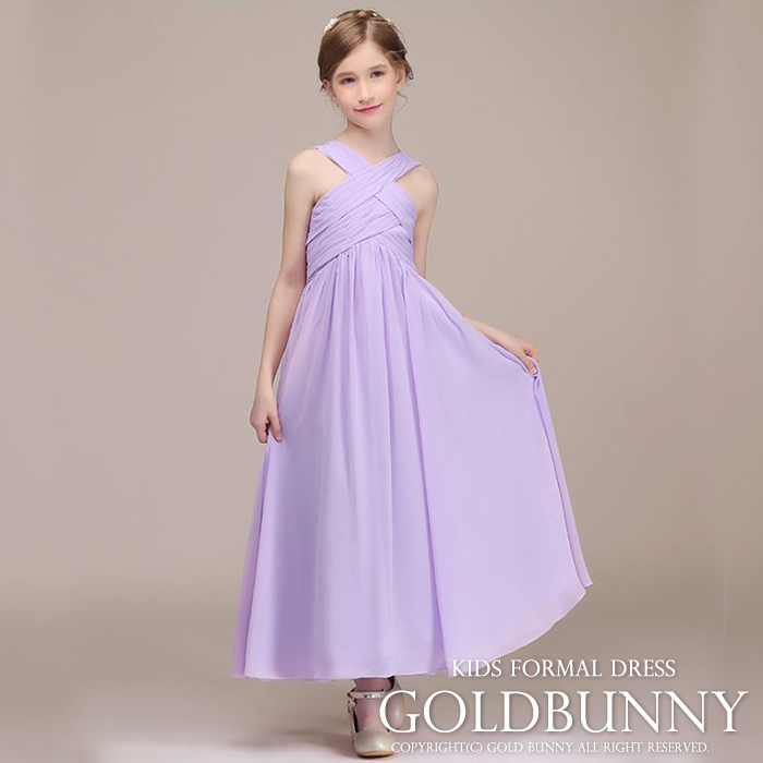15afcf2d1b977 子供ドレス 発表会 こどもドレス キッズドレス 子供 結婚式 発表会 七五三 ドレス 子供