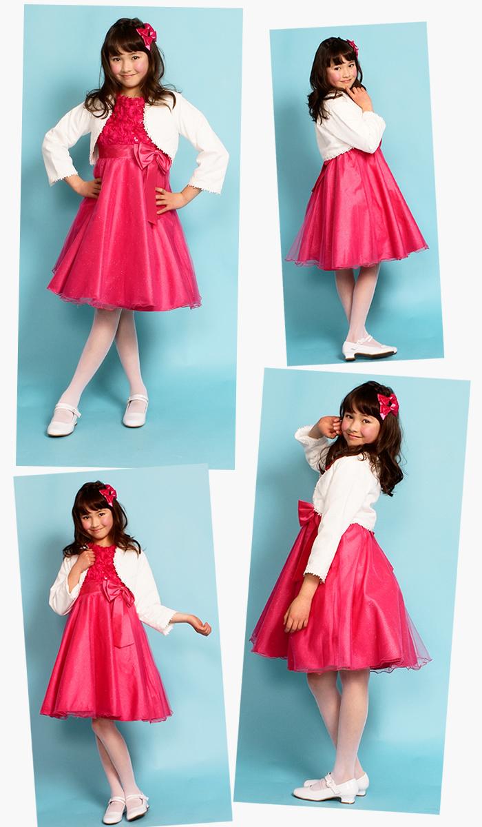 Dress shop GOLDBUNNY | Rakuten Global Market: Kids dress up ...