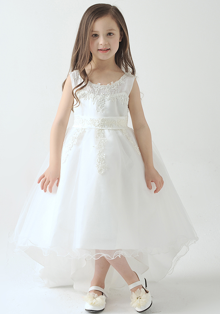 Dress shop GOLDBUNNY   Rakuten Global Market: Kids formal dresses ...