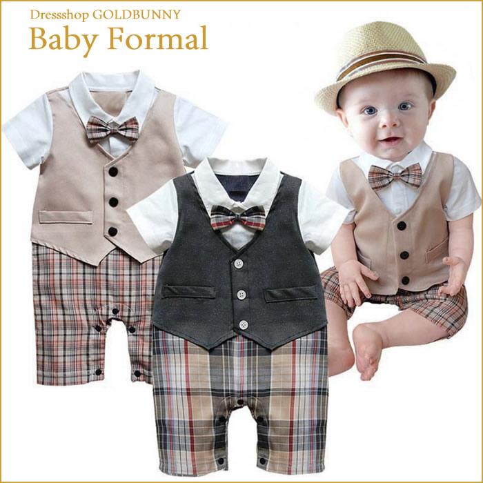 dress shop goldbunny rakuten global market boy suit baby suit