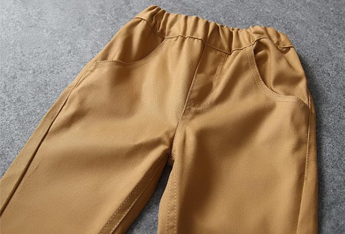 1fa942bf8789 Dress shop GOLDBUNNY  Boys suit baby suit 3-point set best blouse ...