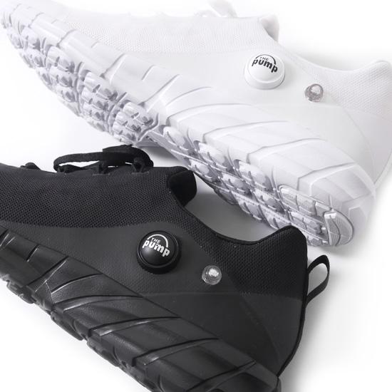 8a18d8d90f1d Reebok Reebok pump fury ZPump Fusion 2.0 AR2501 AR2502 jeepump shoes sneaker  (men)