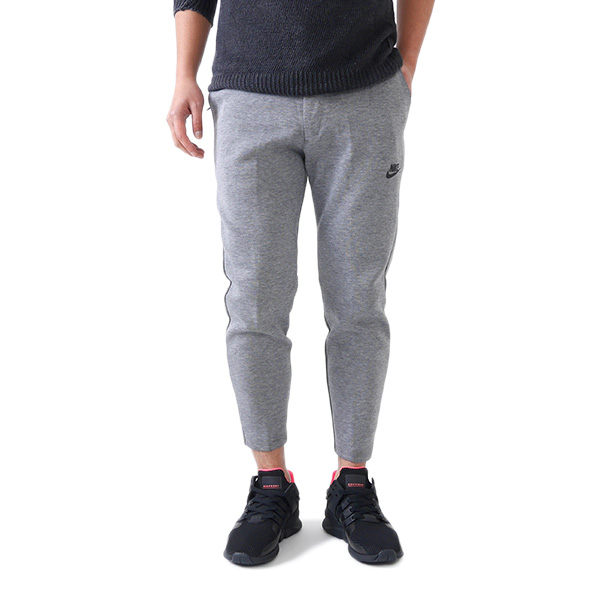 9c835c967148 NIKE Nike technical center fleece cropped pants 832121 sweat shirt  underwear jogger technical center pack (men s)