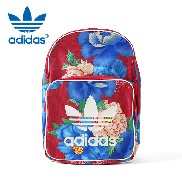 07bf61b40a Golden State  adidas originals Adidas originals collaboration floral ...