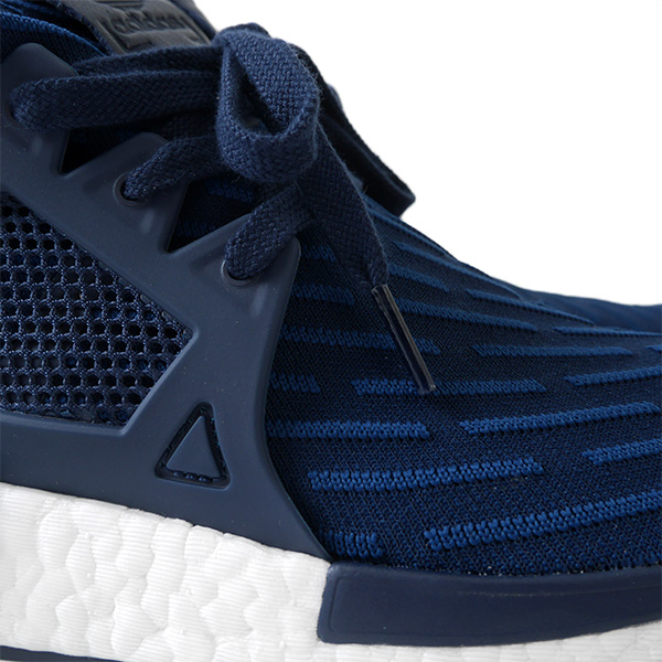 adidas Adidas originals N M D NMD_XR1 PK BA7215 BOOST boost prime knit sneakers (men's)