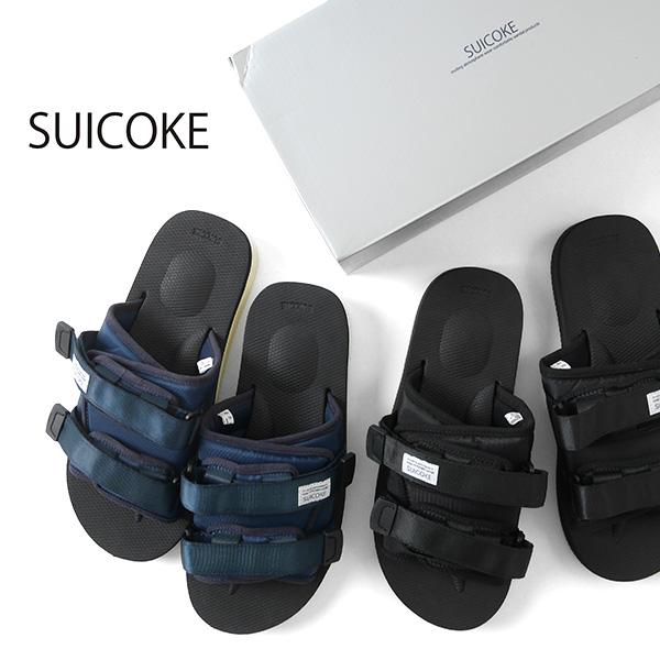 ae8568a10b8 Golden State  SUICOKE Sui cook sandals MOTO OG-056 vibram Vibram ...