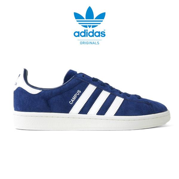 ペア スニーカー adidas