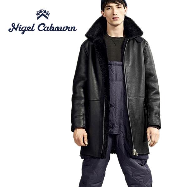 3267908d8826 Golden State  Nigel Kay Bonn X peak performance Nigel Cabourn X PEAK ...