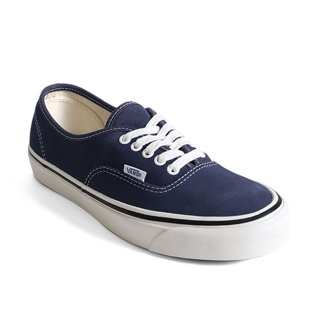 5500432cfa01e1 Golden State  VANS vans Anaheim suede authentic Authentic 44 Dx ...