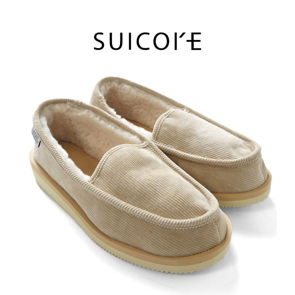 Buy Cheap Outlet FOOTWEAR - Loafers Suicoke Pre Order Sale Online Perfect For Sale Buy Cheap 2018 Newest Cheap Sale Pay With Paypal Dtc5w