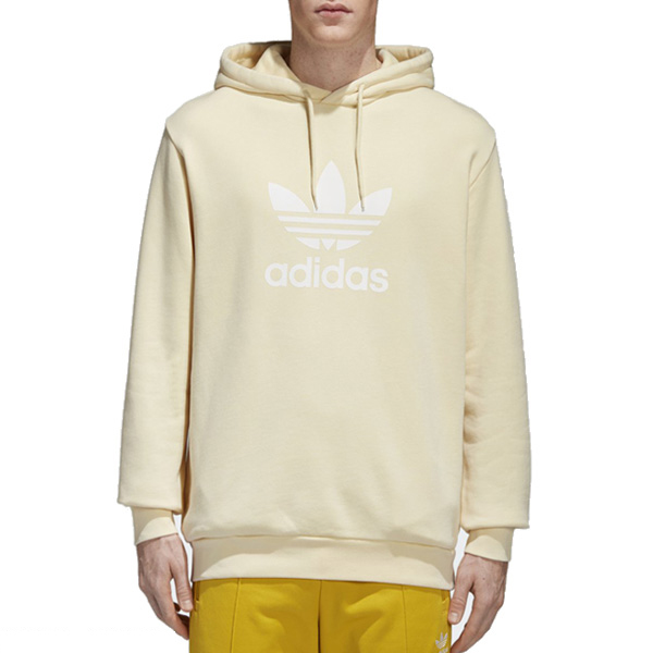be936d24b1 suit adidas originals adidas originals Hoodie ADI TRE HOODIE trefoil  pullover sweat Parker Parker (men and women)