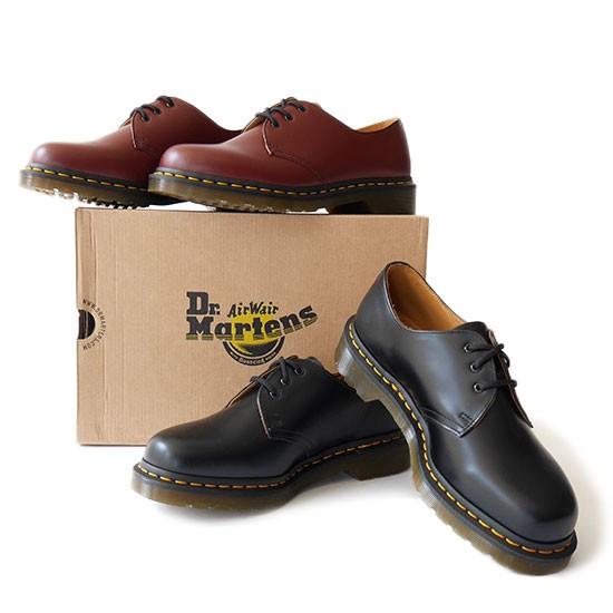 _11509E ドクターマーチン (wannado) 6ホールブーツ [最大500円OFF★マラソン限定クーポン] レビューを書いて500円クーポンを貰おう! (10064001) メンズ [ブラック] Dr.Martens 101 6EYE BOOT レディース 【靴】
