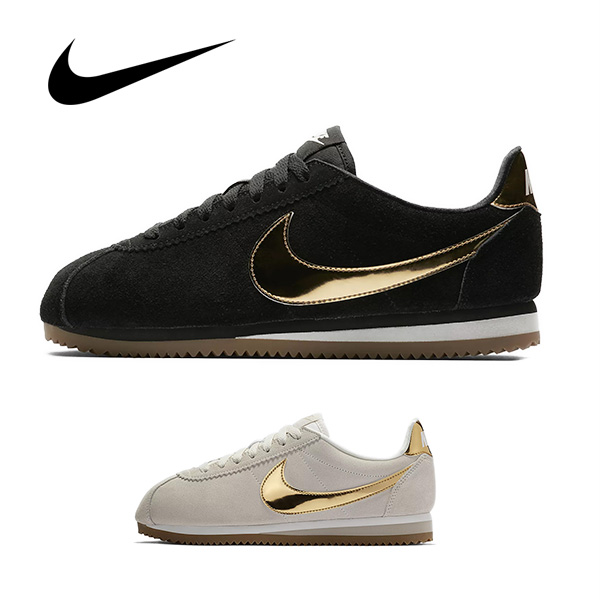 Golden State | Rakuten Global Market: NIKE ナイキコルテッツ SE 902856 sneakers shoes (men's Lady's)