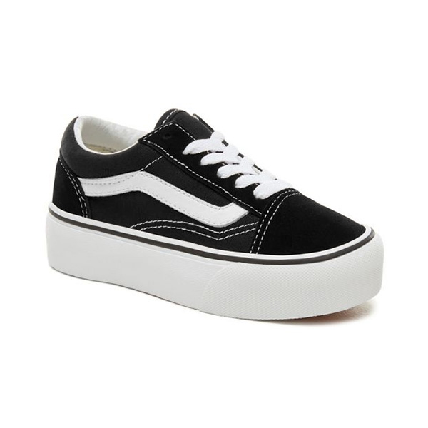 buy \u003e vans old skool thick sole, Up to