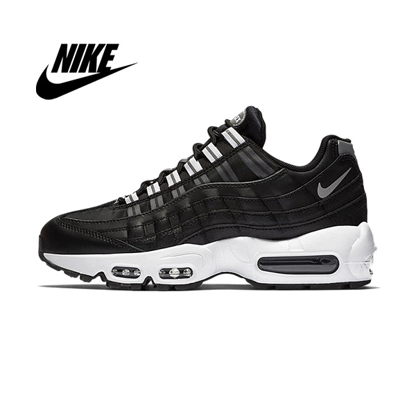 Golden State Nike Kie Ney Amax Air Max 95 307960 Sneakers Shoes