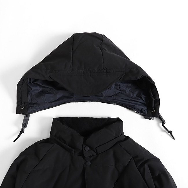 Spectrum Blue All Sizes Cape Heights Lutak Mens Jacket Coat