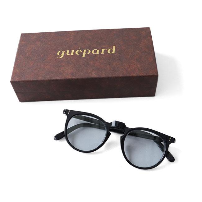 1e8f962a0a3f Golden State  Guepard ギュパールメガネ glasses gp-03 sunglasses ...