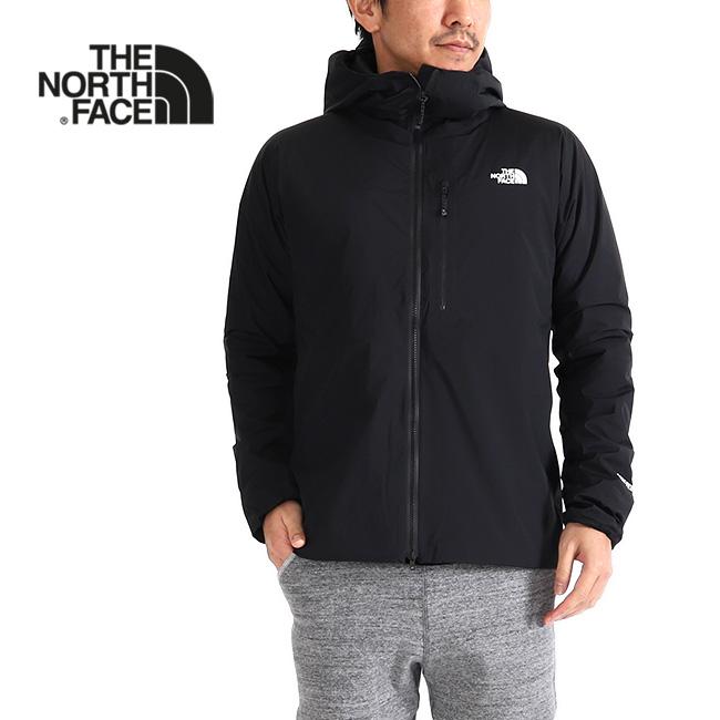 THE NORTH FACE ザ ノースフェイス GTX インサレーション フーディ ジャケット NP61802 GORE-TEX ゴアテックス マウンテンパーカー (メンズ)
