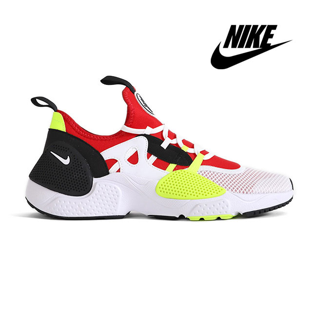 Is Sneakers Shoesmen's Huarache Txt g GeeIt d Ao1697 The E eNike Stomach KclF1J