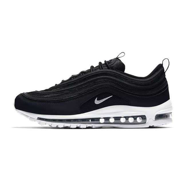 Shoes Ney Air 921826 Max Kie 97 Sneakers Golden StateNike Amax rsCxthQd