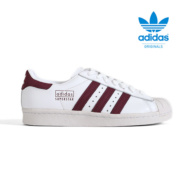 2dd0eb341d Golden State  adidas Adidas originals superstar SUPERSTAR 80s ...