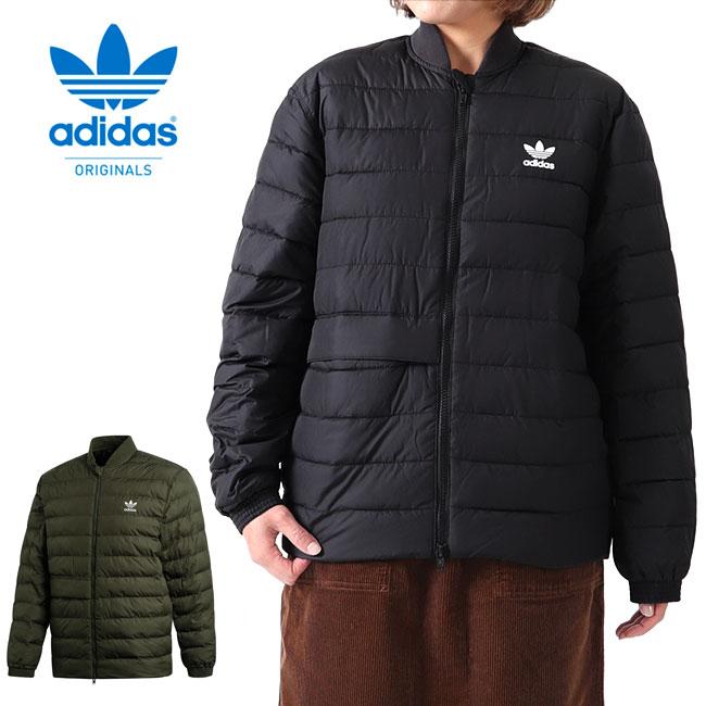 jacket adidas original