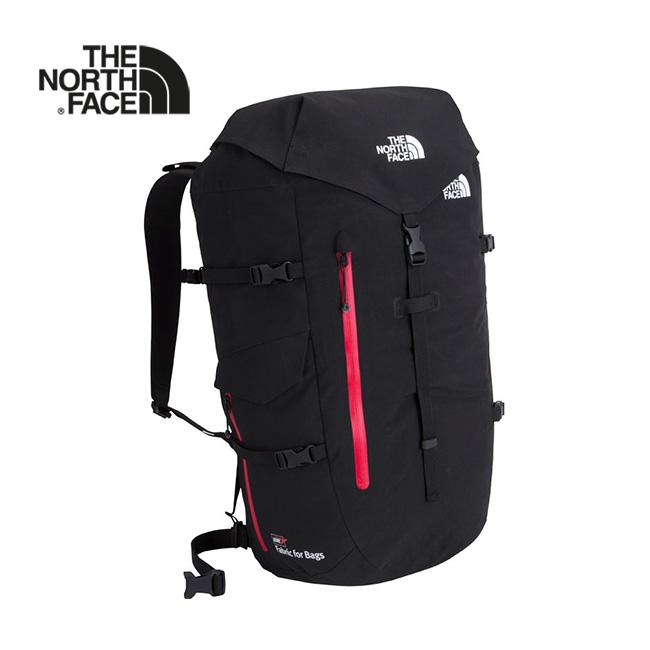 THE NORTH FACE ノースフェイス ジーアール バックパック NM61817 リュック (メンズ レディース)