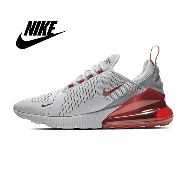 more photos 58e1e 0d5e2 NIKE Nike Air Max 270 Air Max 270 AH8050 sneakers shoes (men's)