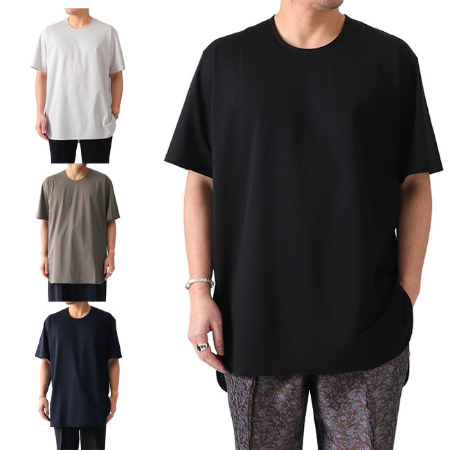 RAINMAKER レインメーカー ロングテイル Tシャツ RM191-035 RM201-032 (メンズ)