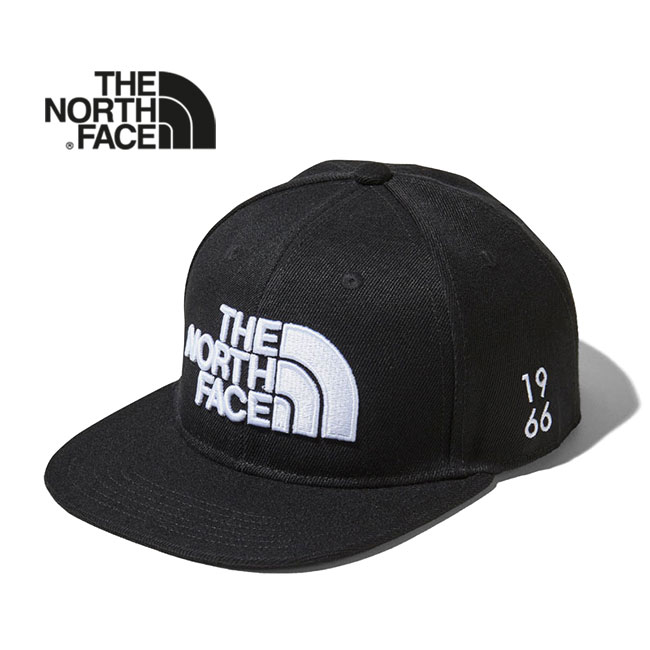 THE NORTH FACE ザ ノースフェイス THE NORTH FACE ザ ノースフェイス ウォータープルーフ ゴアテックス トラッカーキャップ NN01918 帽子 (メンズ レディース)